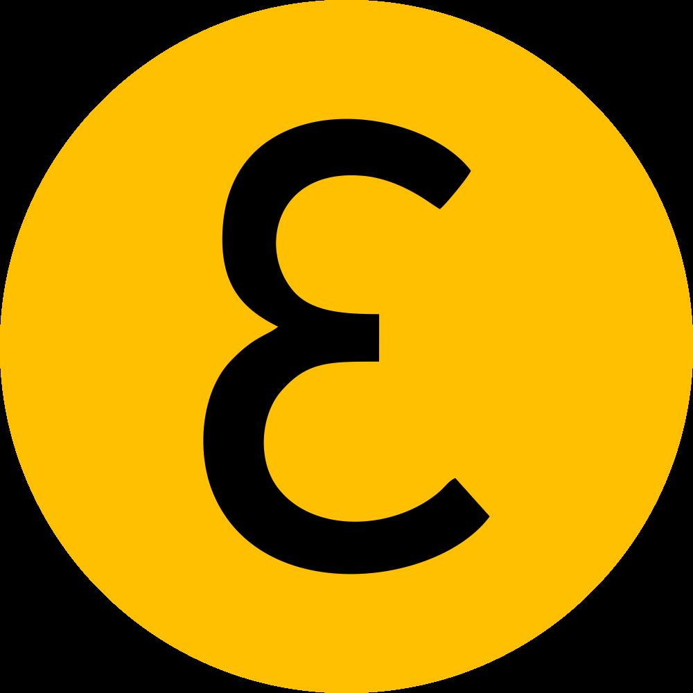 Eva corp logo